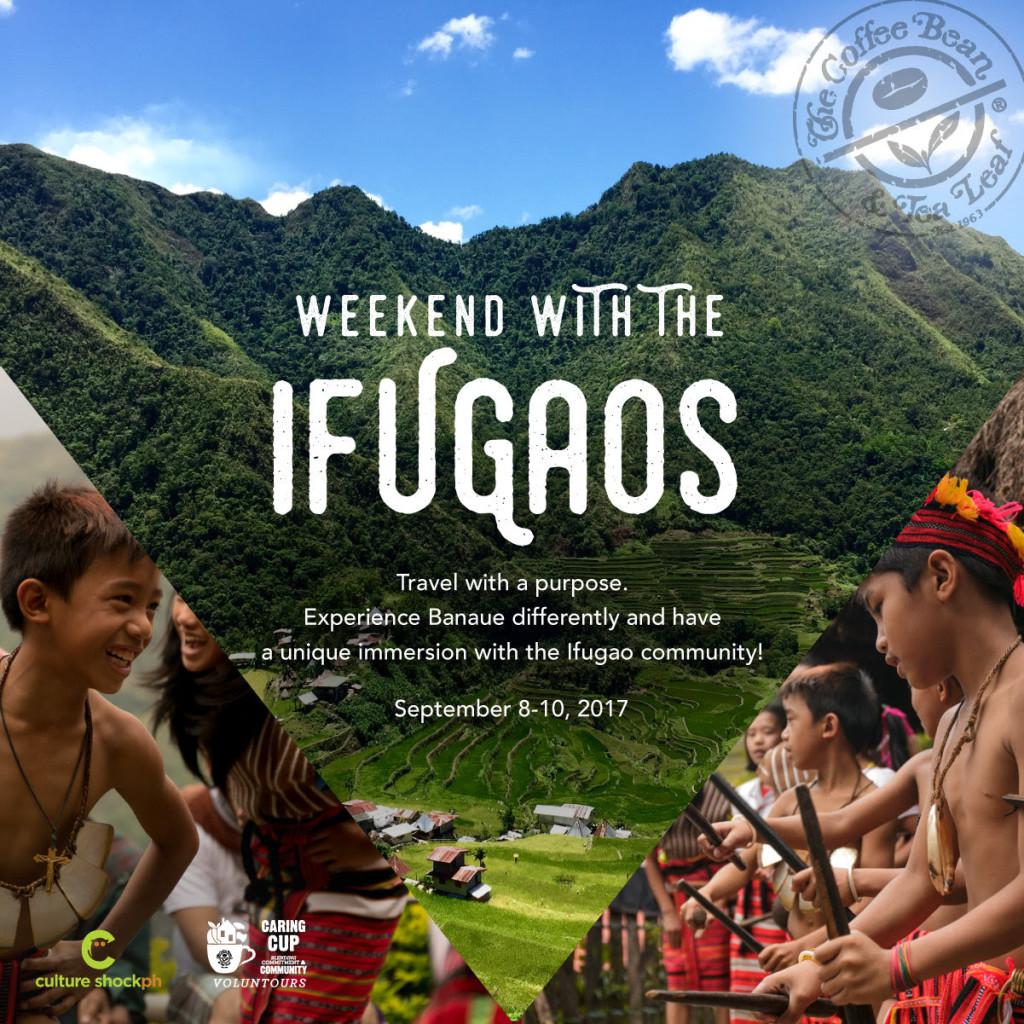 ifugao immersion poster cbtl